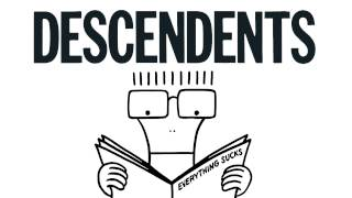 "Descendents - ""Eunuch Boy"" (Full Album Stream)"