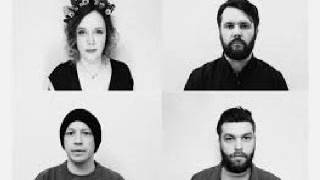 Minor Victories   - Give Up the Ghost