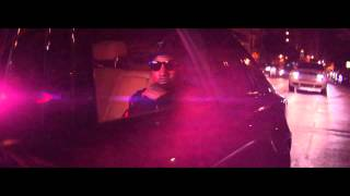 """CTE World: Jeezy """"HOLY GHOST"""" Video Trailer!!!!"""