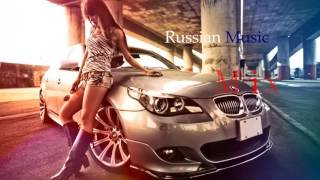 New Russian Music Mix 2016 - Русская Музыка