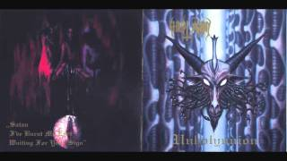 Christ Agony -inceremonical(prophetical part || )