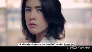 Lỗi do em-Miko Lan Trinh | MV Thái vô cùng cảm động | Vui TV