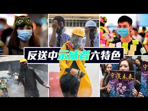 老外看中國、老外看台灣 | A Laowai's View of China & Taiwan | 郝毅博 Ben Hedges