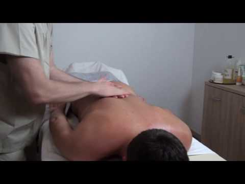 Sīpolu medus ārstēšanai prostatas adenoma