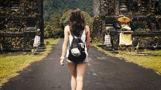 Красивейшие места на Бали!Водопад Sekumpul, рисовые террасы, кофейная плантация.