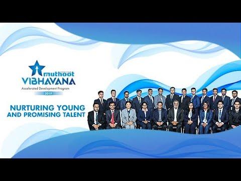 VIBHAVANA BATCH 2019