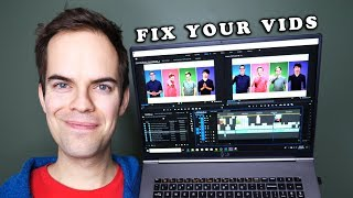 FIX YOUR VIDS (YIAY #463)