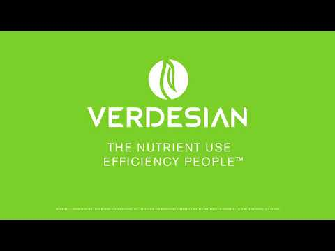 AVAIL T5 from Verdesian Life Sciences