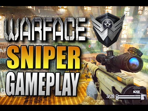 snipers xbox 360 recensione