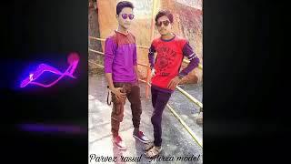 Gangs Of Lallu Bhai Part2