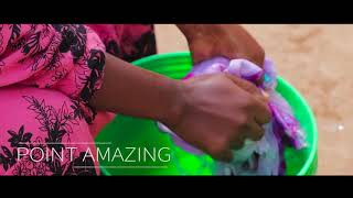 POINT AMAZING KASUMBA OFFICAL VIDEO FULL HD