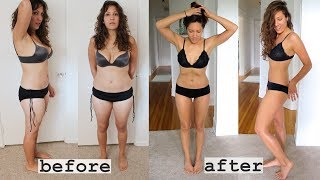 DOES RAW FOOD WORK FOR WEIGHT LOSS?