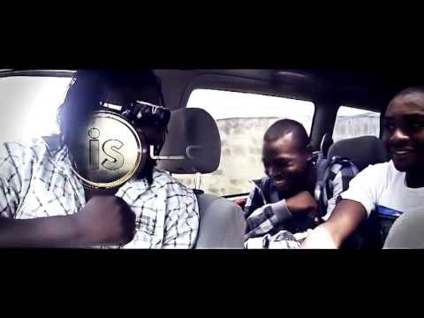 BARRIAR [TBZ] Official Video