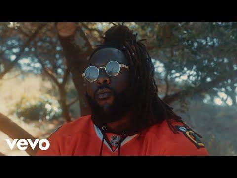 Rexx Life Raj - Bittersweet (Official Video)