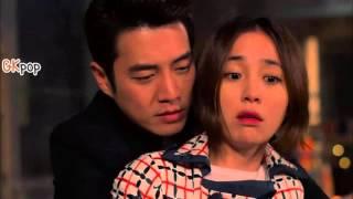 What Do I Do? - Yoo Seung Woo (Sub Español - Hangul - Roma)  [Cunning Single Lady OST]