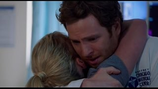 """Chicago Med 2X20 """"Generation Gap"""" Preview"""
