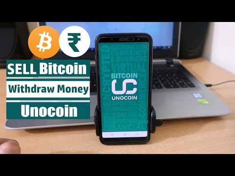 Bitcoin profitabil 2021