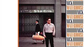 "Nick Waterhouse   ""I Feel An Urge Coming On"" (Official Stream)"