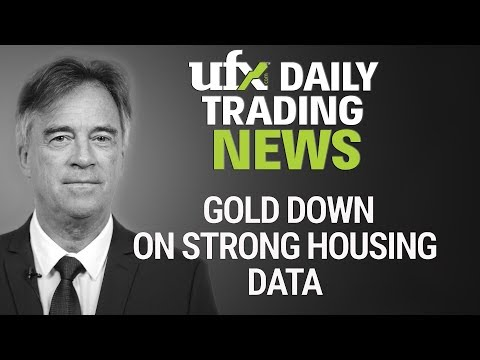 Daily Forex News and Analysis — February 19th 2018
