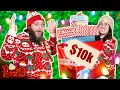 Download Lagu We Spent $10,000 on the Dumbest Gifts Mp3 Free