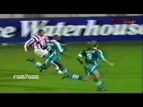 Ronaldo • The Man who changed Football • Best Skills
