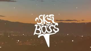 Yung Pinch & GASHI ‒ Wink Emoji 🔊 [Bass Boosted]