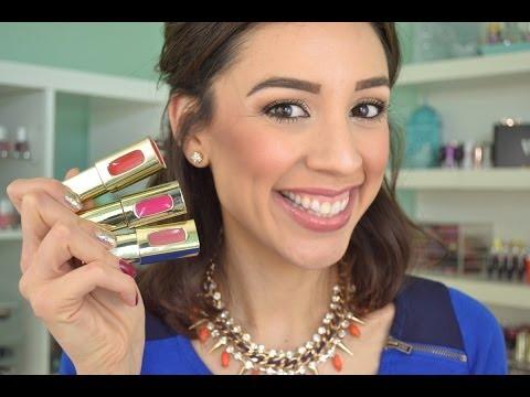 Color Riche Extraordinaire Lipstick by L'Oreal #2