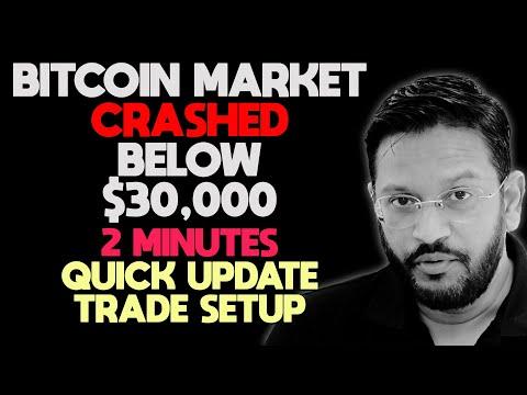Depunere bitcoin neteller