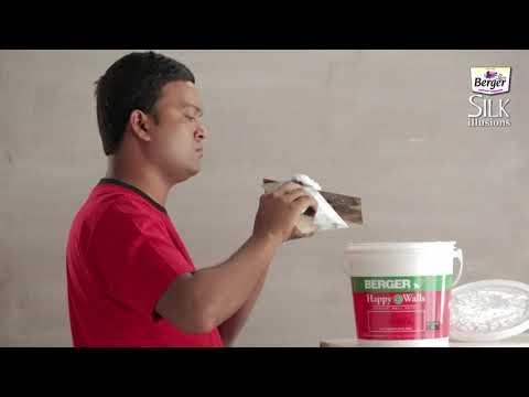 Surface Preparation | Metallic