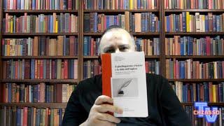 'Il plurilinguismo svizzero e la sfida dell'inglese' episoode image