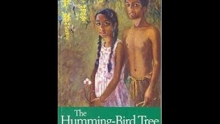 The Hummingbird Tree Video