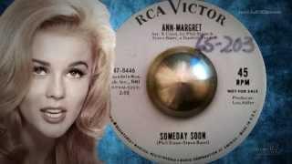 Ann-Margret - Someday Soon