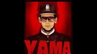 Yama - Freeverse 001