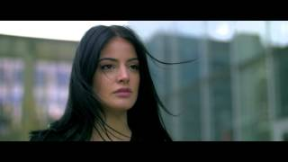 Naaz - Up To Something video