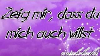 Miley Cyrus - Breathe On Me (Deutsche Übersetzung)