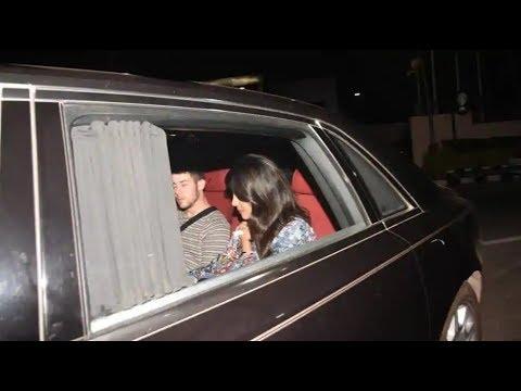 963daca06c81 Google News - Priyanka Chopra and Nick Jonas to tie the knot - Overview