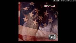 Eminem - Nowhere Fast (Instrumental) Feat. Kehlani