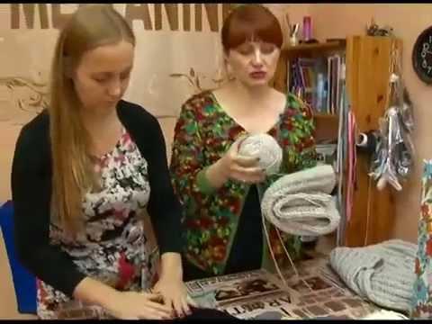 Домашние новости: Как ухаживать за шерстяными вещами