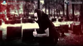 Feliz Navidad 5 - Arcangel (Tiraera Para Wisin) (Reggaeton 2013) (Original) HD