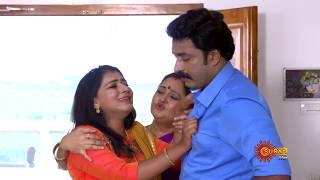 Thamara Thumbi - Episode 63 | 13th Sep 19 | Surya TV Serial | Malayalam Serial