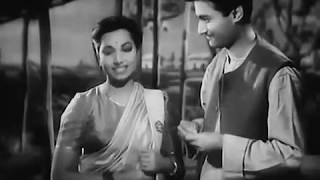 Tum Meet Mere Tum Pran Mere -Jeet 1949 - YouTube
