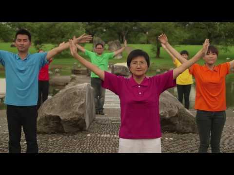 Ay posible na mawalan ng timbang sa pamamagitan ng yoga magsanay