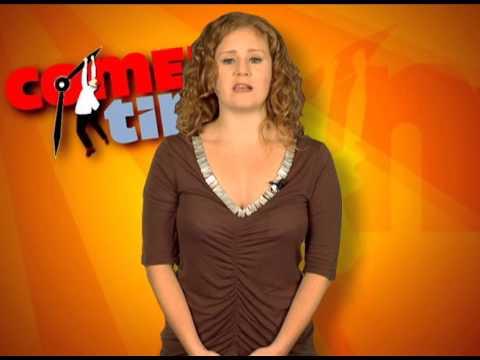 Comedy Time - Comedy Brew: Season 2 Episode 13