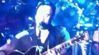 Dive In - 6/26/11 - [Sync] - [Full Band] - Atlantic City Caravan - Night 3