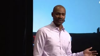 The skill of self confidence | Dr. Ivan Joseph | TEDxRyersonU | Kholo.pk