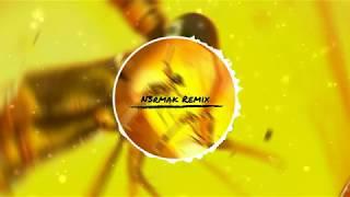 Flume - Friends (N3rmak Remix)