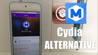 Xmod games iOS 8 4 (jailbreak) how to install and use - Most