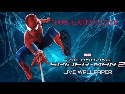 How to download the amazing spiderman 2 full movie in hindi