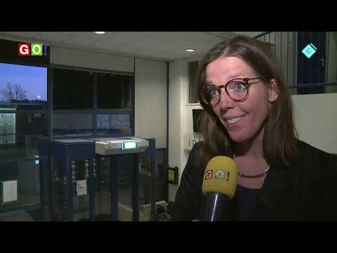 Biomassa installaties in Oldambt gaan uit. - RTV GO! Omroep Gemeente Oldambt