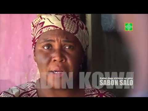 dadin kowa sabon Salo episode 29 trailer